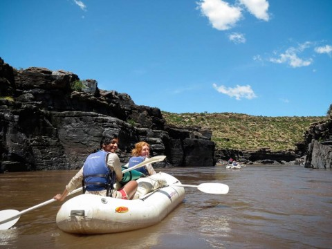 maluti-meander-orange-river-01