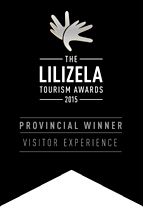 Lilizela Tourism Awards